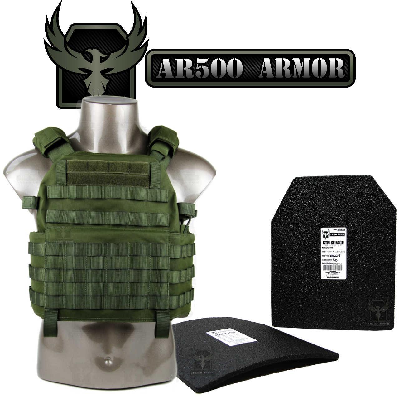 AR500-ARMOR - BrandImage(thumb)