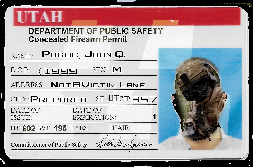 Public John Qs CFP
