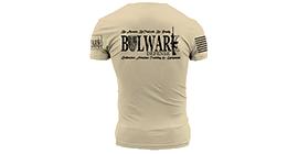 bulwark-tshirt