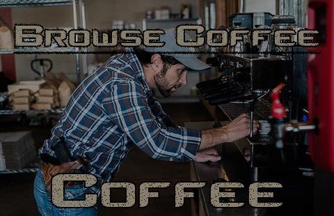 Bulwark BRCC-Coffee-SelectMouseOver