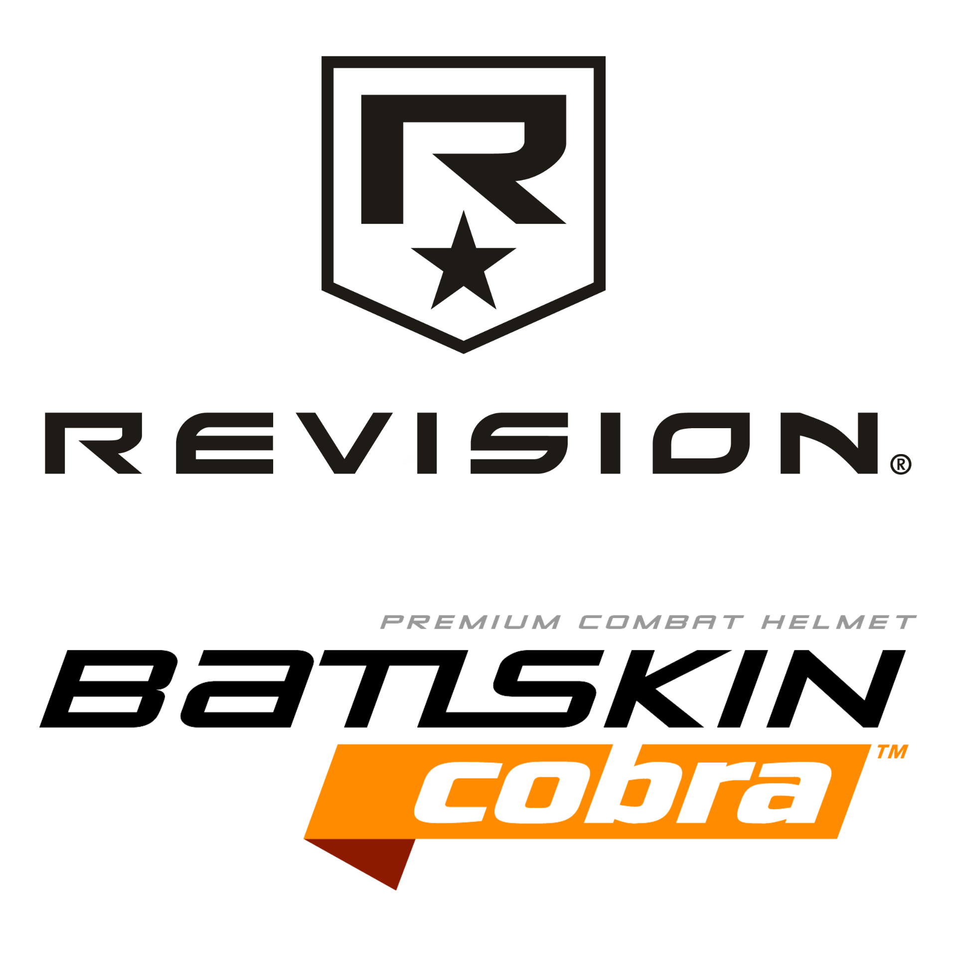 REVISION-Cobra-BATLSKIN-Logo (Transparent)