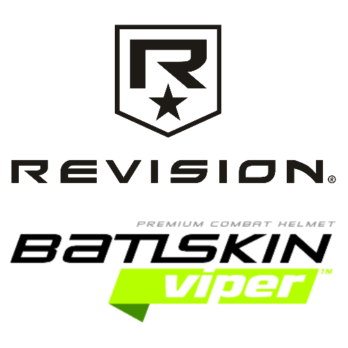 REVISION-VIPER-Logo(Transparent)