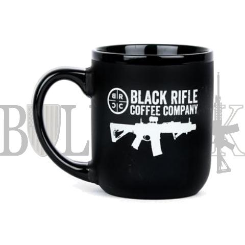 BRCC Mug - BD