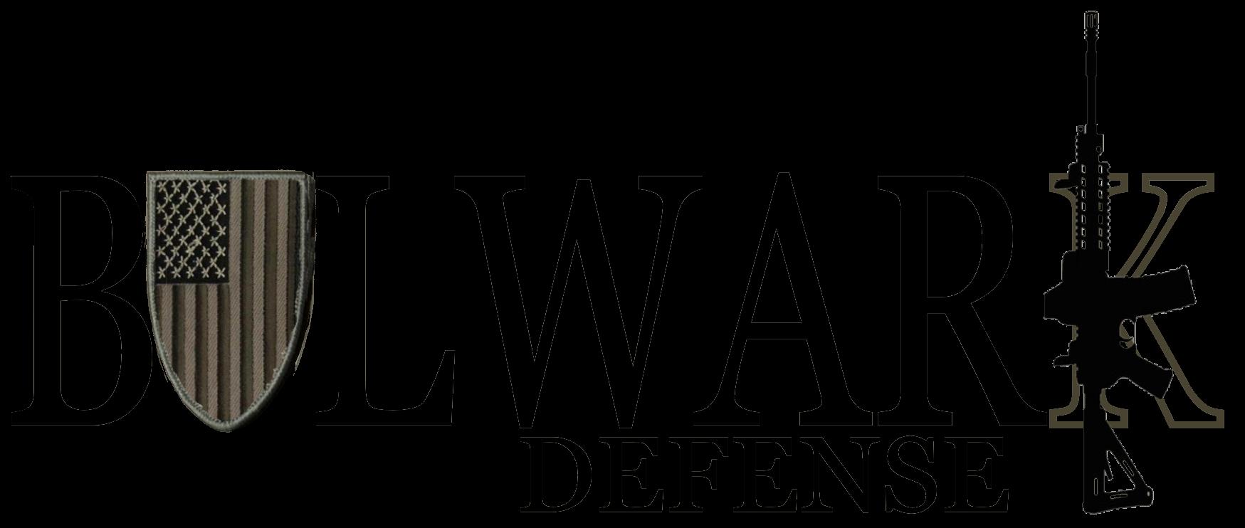 WEB-Logo(int)